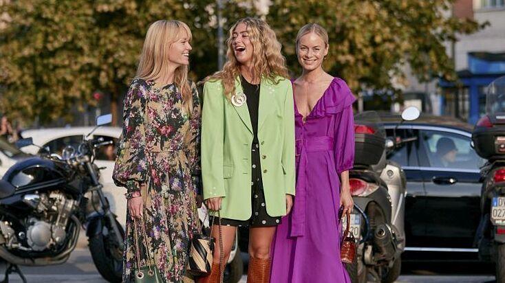 Te puede interesar: 10 vestidos de rebajas que son una buena compra