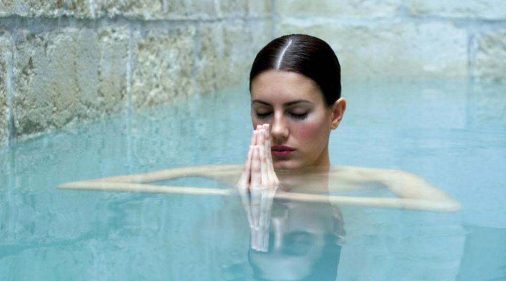 La respiración ayuda a mejorar problemas de salud fisicos y mentales.