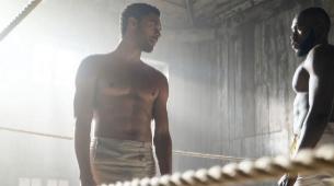 Regé-Jean Page ha tenido que aprender a boxear para interpretar a...