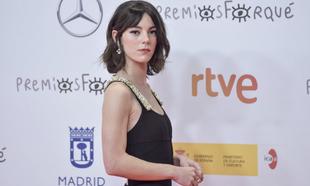 Qué pasó en la alfombra roja de los Premios Forqué 2021