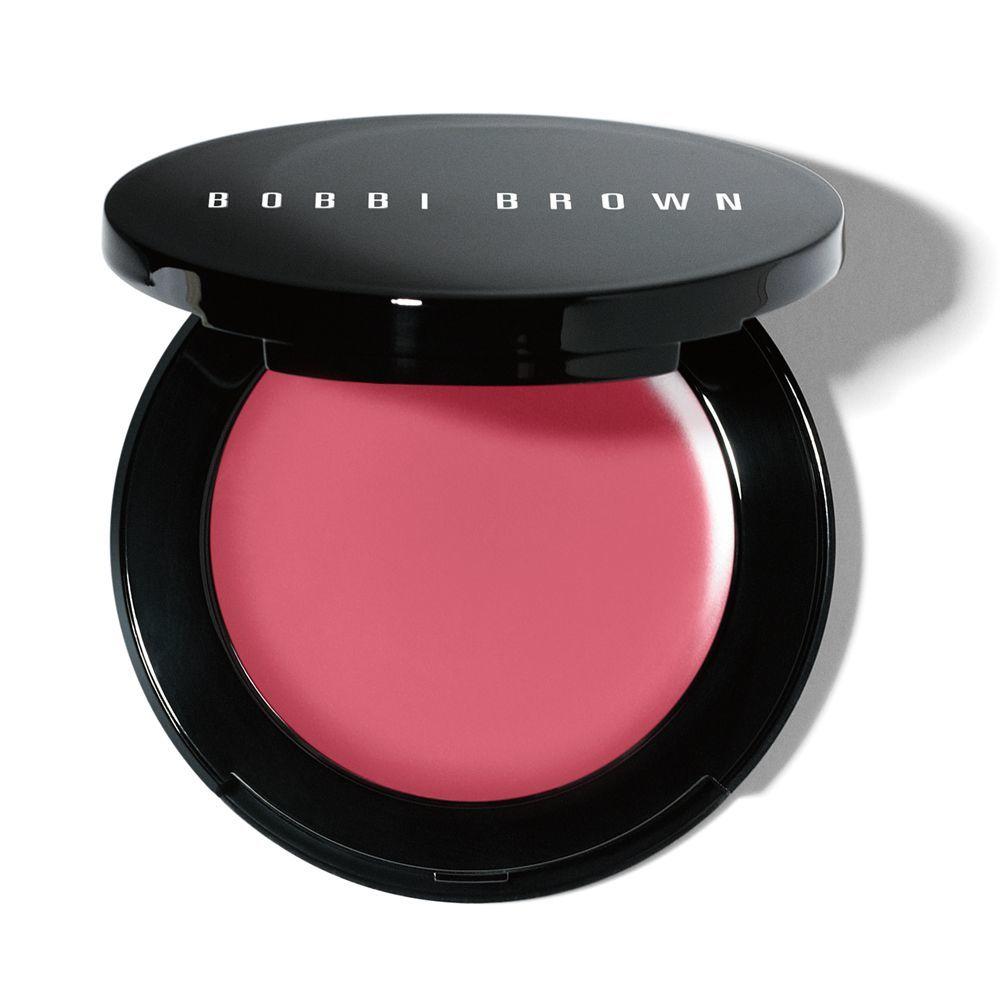 Pot Rouge for Lips & Cheeks de Bobbi Brown.