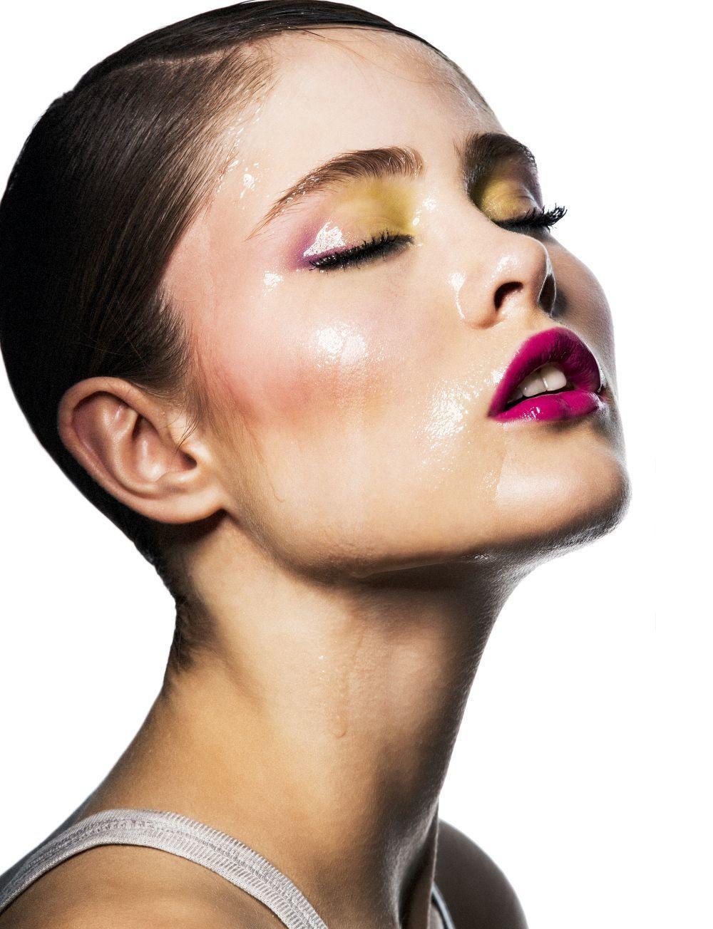 Bloquear la humedad de la piel no es la mejor solución para mantenerla hidratada.