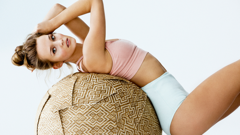 Acné corporal: por qué se produce y cómo combatirlo