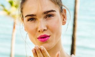 Con estos tratamientos, sin cirugía, podrás eliminar las arrugas en...