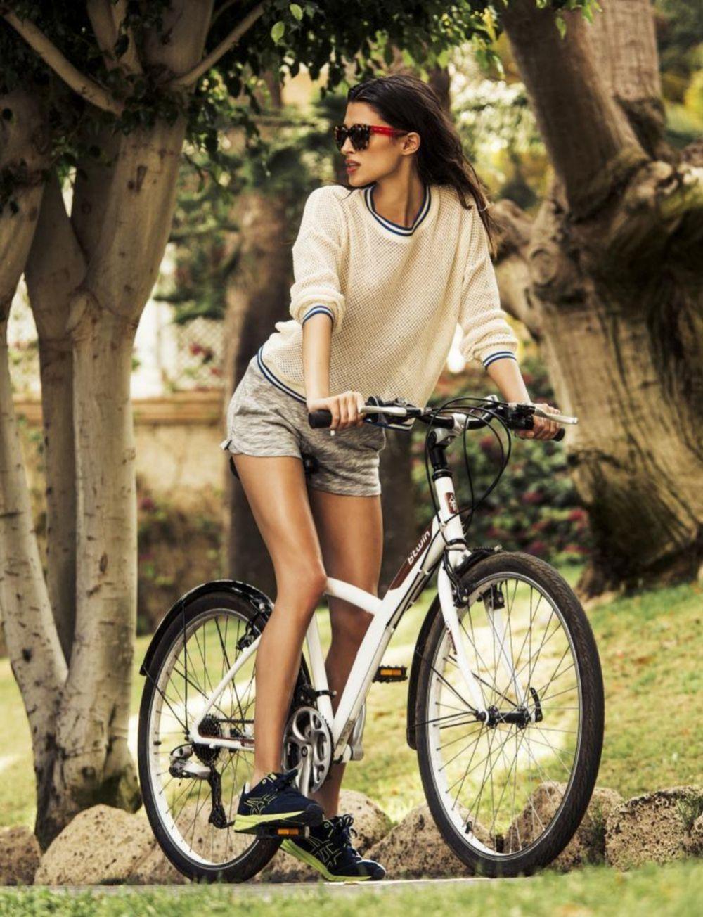 Hacer ejercicio de forma regular es clave para mantener las defensas altas.