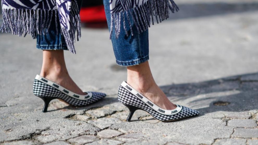 De botas a salones, estos zapatos de rebajas serán una buena compra.