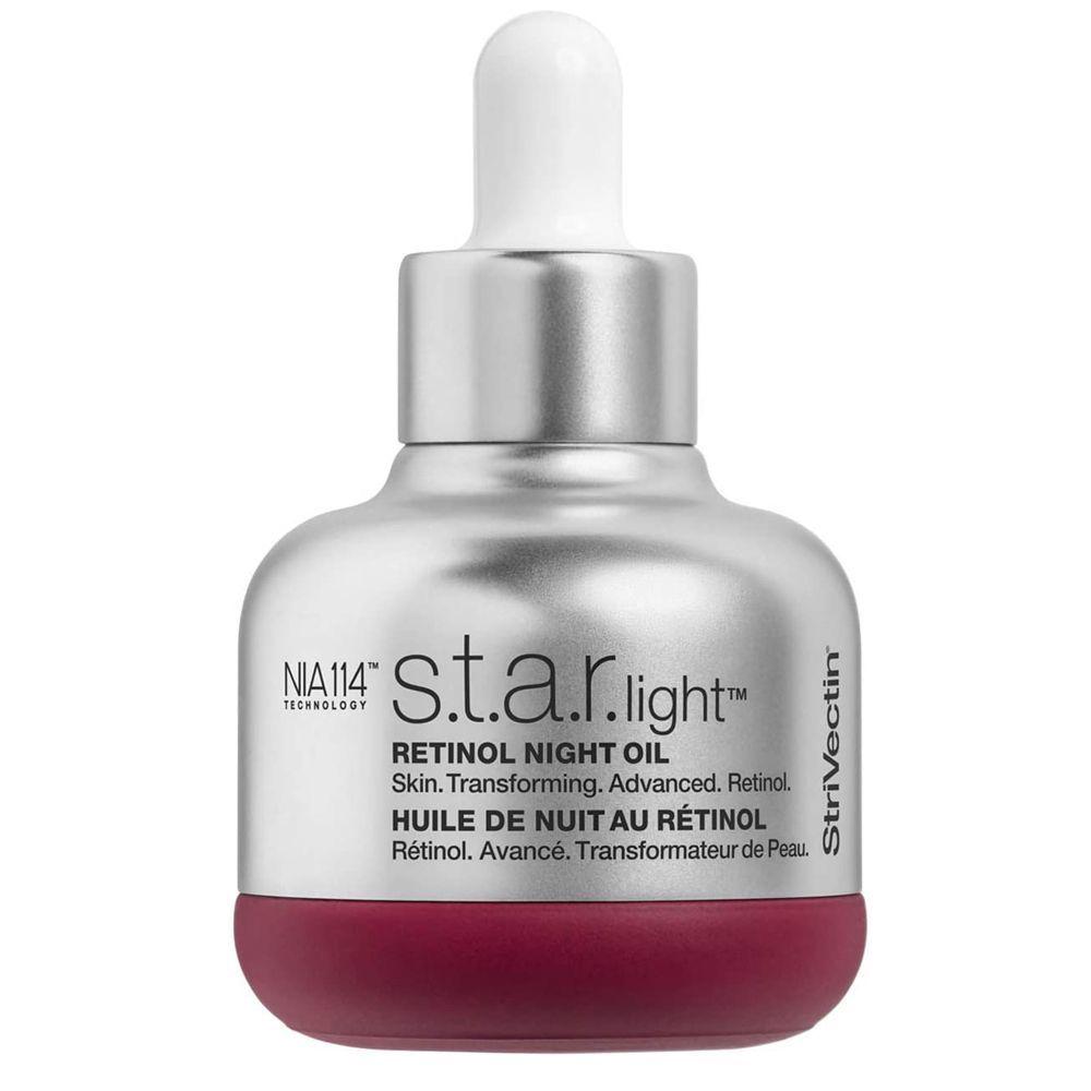 Star Light Retinol de StriVectin