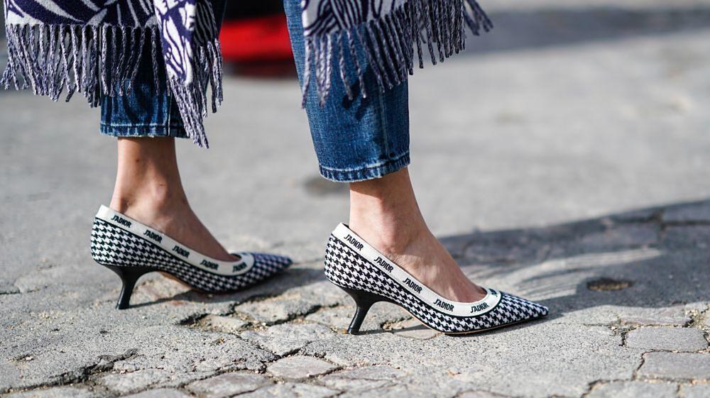 También te puede interesar: Los zapatos de rebajas en los que merece...