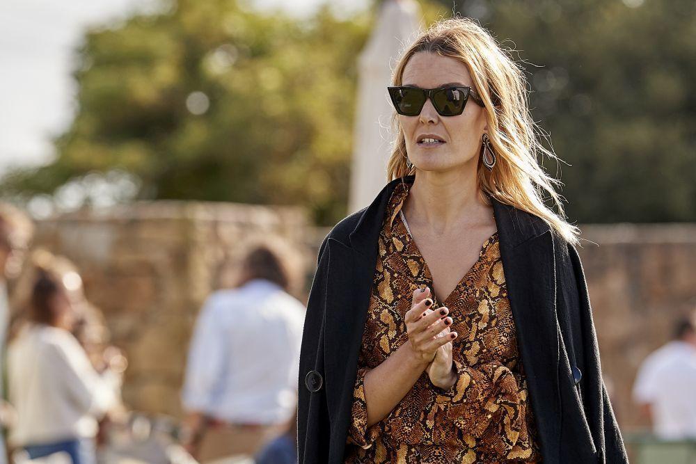 Te puede interesar: El estilo de Marta Ortega y sus mejores looks