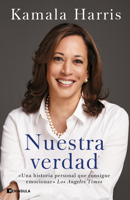 Portada del libro que edita Planeta en España el 31 e marzo.