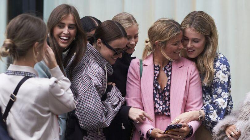 20 marcas de moda españolas en las que invertir