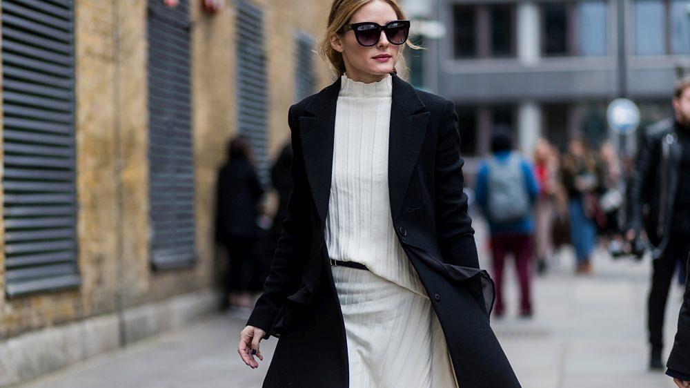 Te puede interesar: 12 faldas de punto para un look infalible en cuestión de segundos