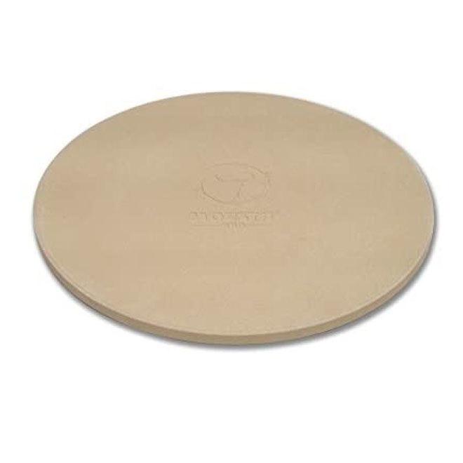 Piedra para hornear pizzas