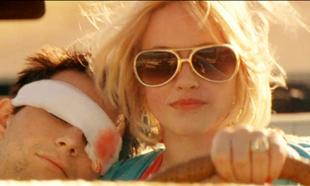 15 películas de amor nada románticas
