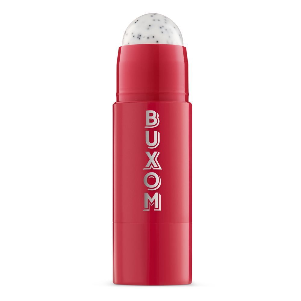 Exfoliante Power-full Lip Scrub de Buxom.