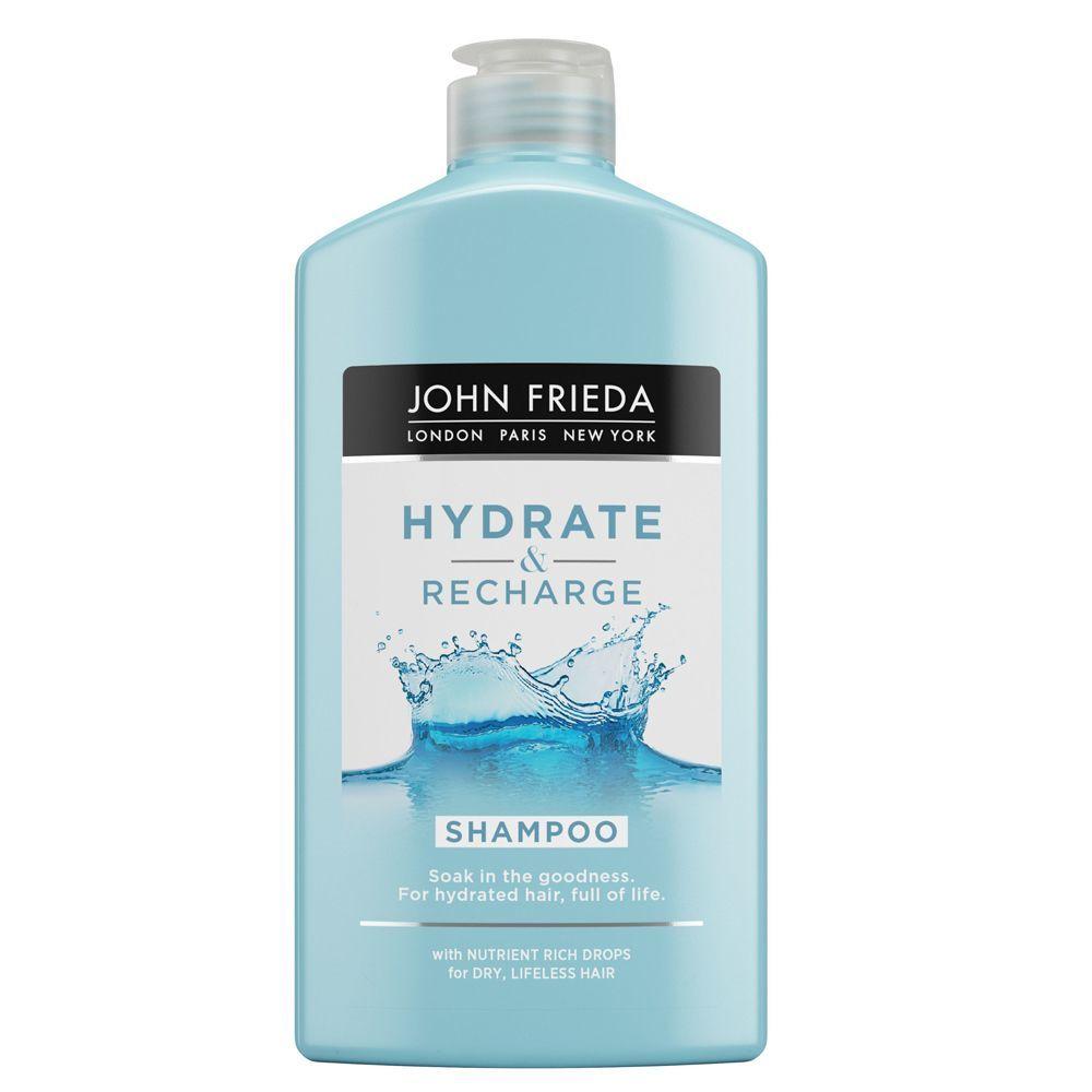 Champú Hydrate
