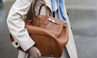 Los bolsos que debes tener esta primavera.