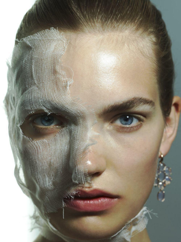 Un extra de hidratación para potenciar la elasticidad de la piel.