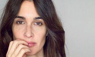 Al natural, las celebrities no tienen prejuicios en mostrarse a cara...
