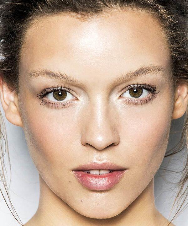 Te proponemos los mejores aceites para tu cara sea cual sea tu tipo de piel y presupuesto.