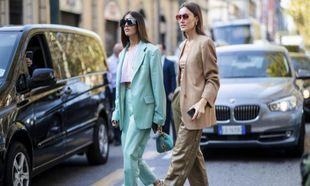 Las blazers de Massimo Dutti que quedrás tener en tu armario.