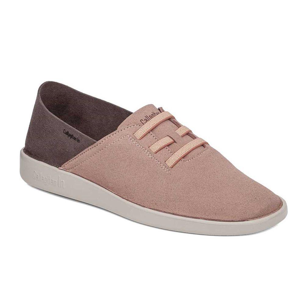 Zapatos Callaghan In de mujer.