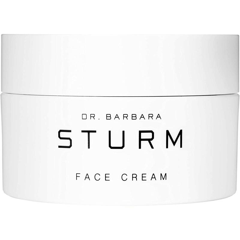 Dr. Barbara Sturm.