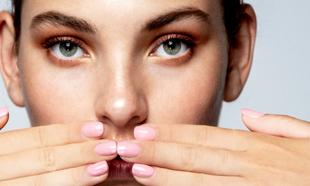 Los mejores aceites para cutículas y uñas que te ayudarán a lucir...