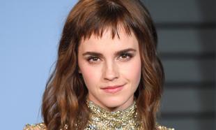 Emma Watson podría dejar el mundo de la interpretación.