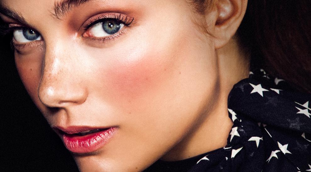 Productos de maquillaje, que están de rebajas en Sephora, y que te...