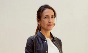 Ana Vertedor es Regional Vice President Alianzas y Canal en Salesforce...