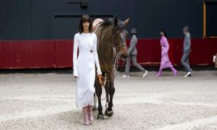 Los mejores looks de París Fashion Week
