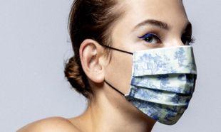 10 máscaras de pestañas que de verdad realzan tu mirada sobre la...