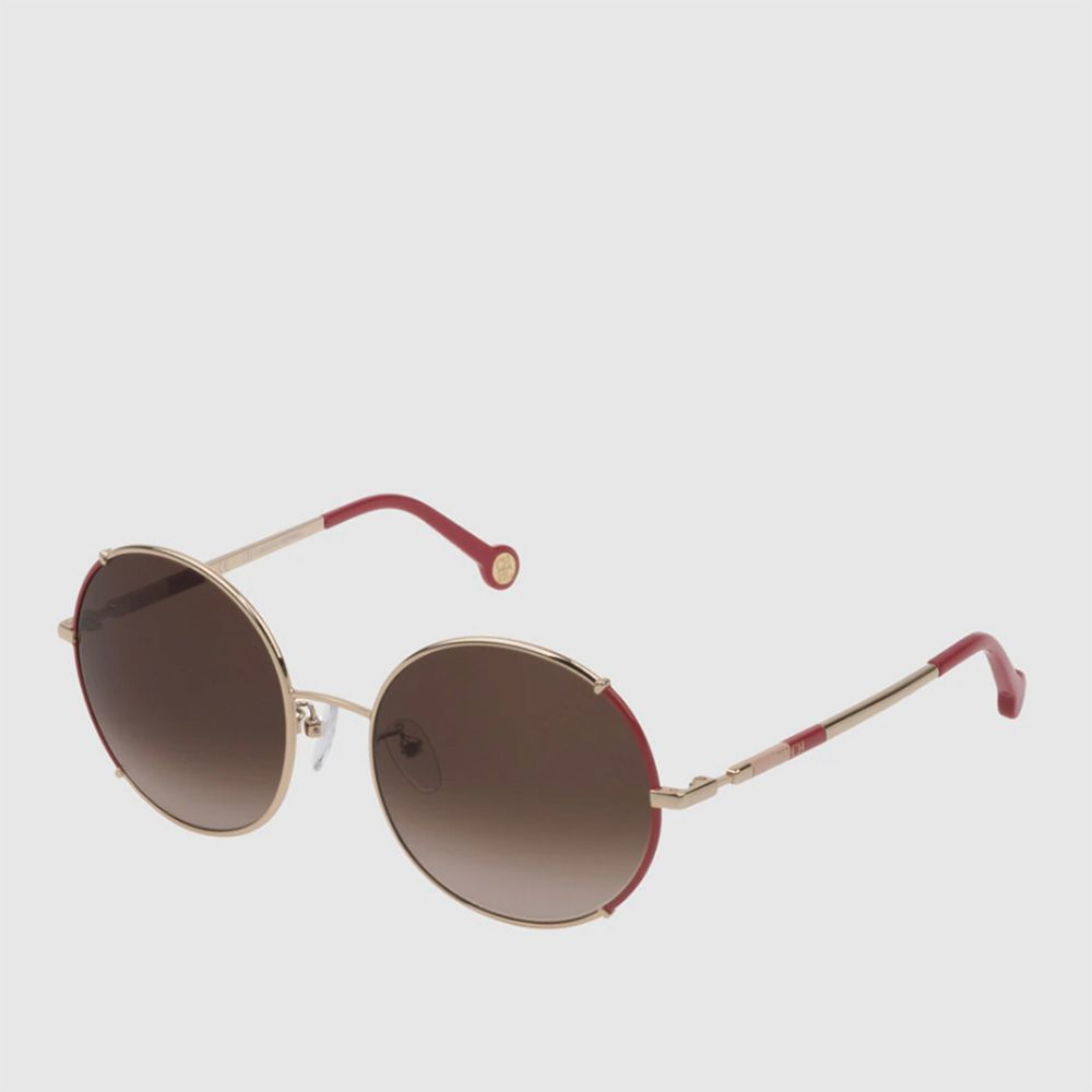 Gafas de sol de CH Carolina Herrera.