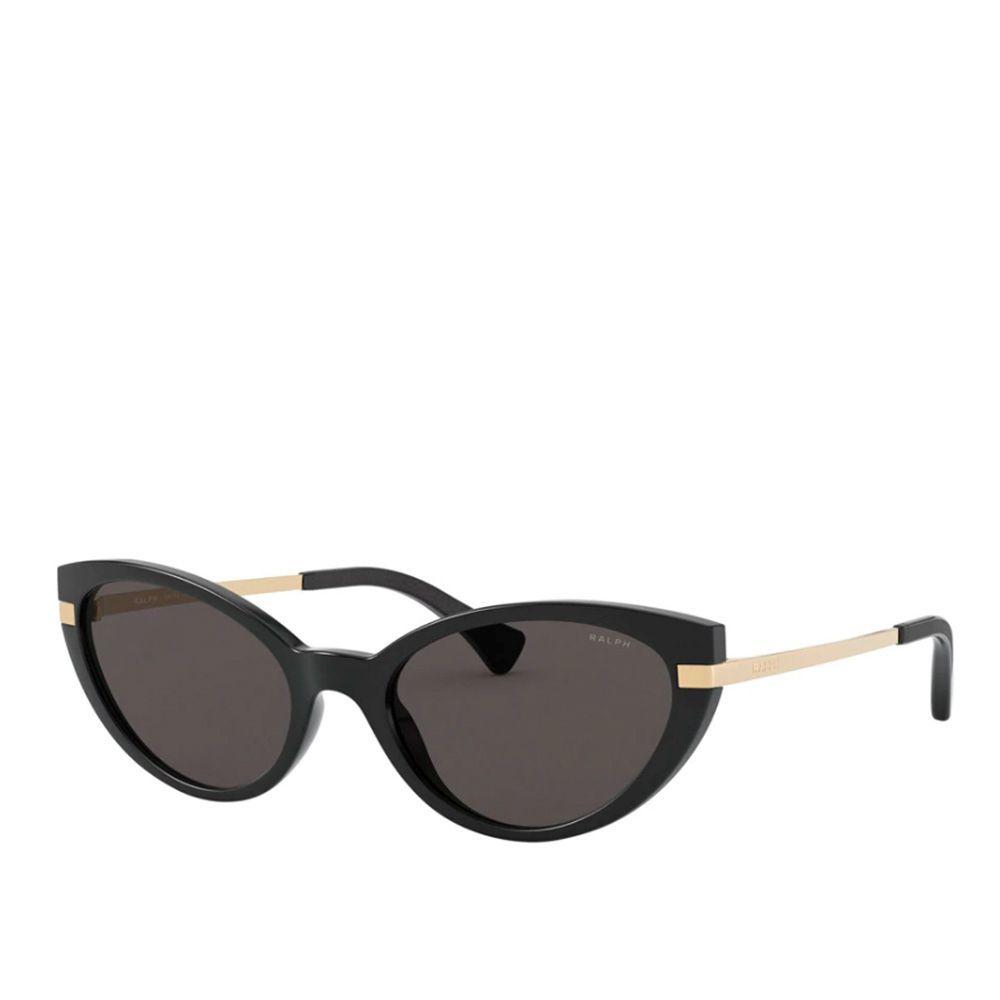 Gafas de sol de Ralph Lauren.