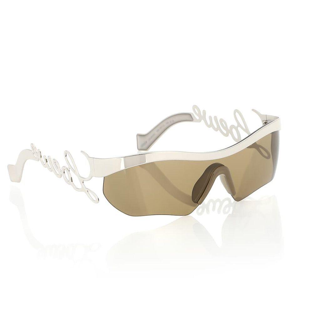 Gafas de sol de Loewe.