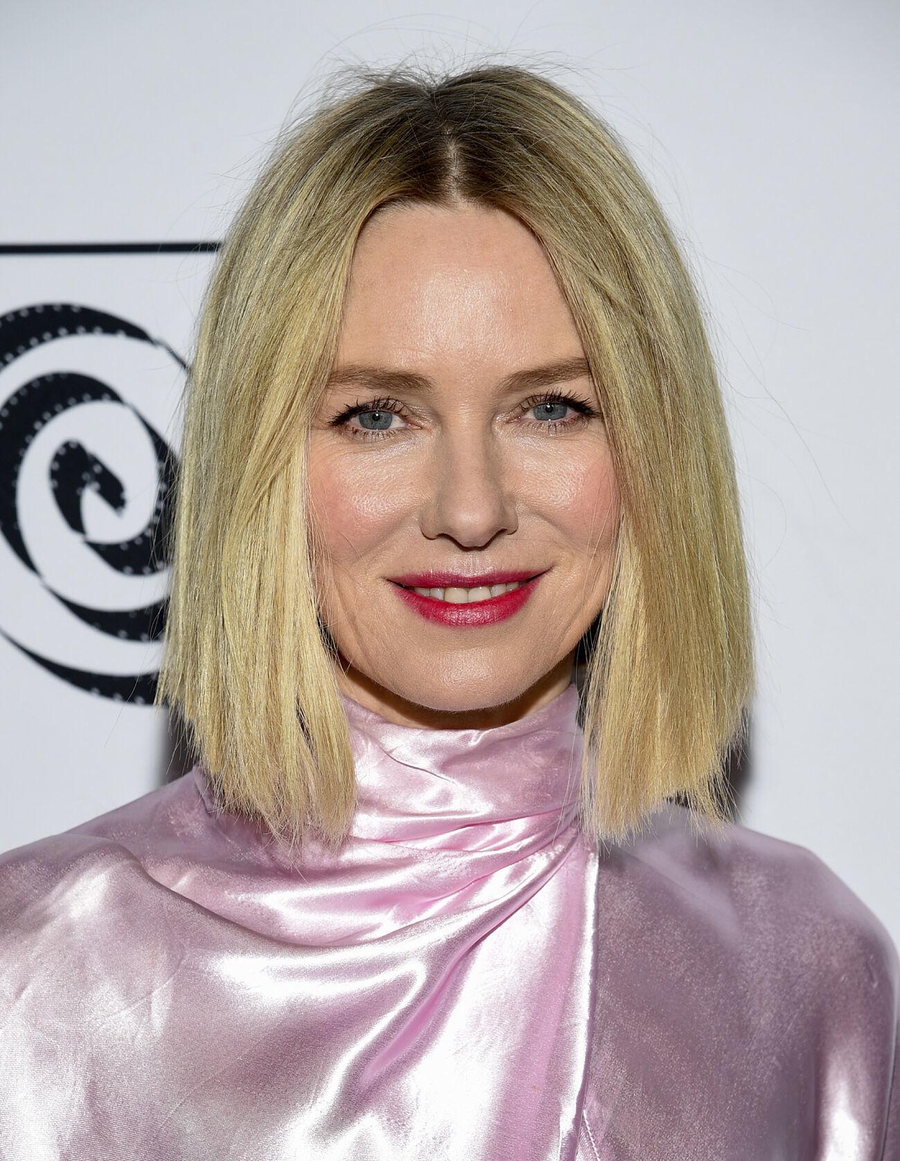 Por eso, seleccionamos los mejores cortes de pelo para mujeres de más de 40 que han perdido densidad. Si tú eres una de ellas, prepárate para cambiar de look porque funcionan por su efecto antiedad.