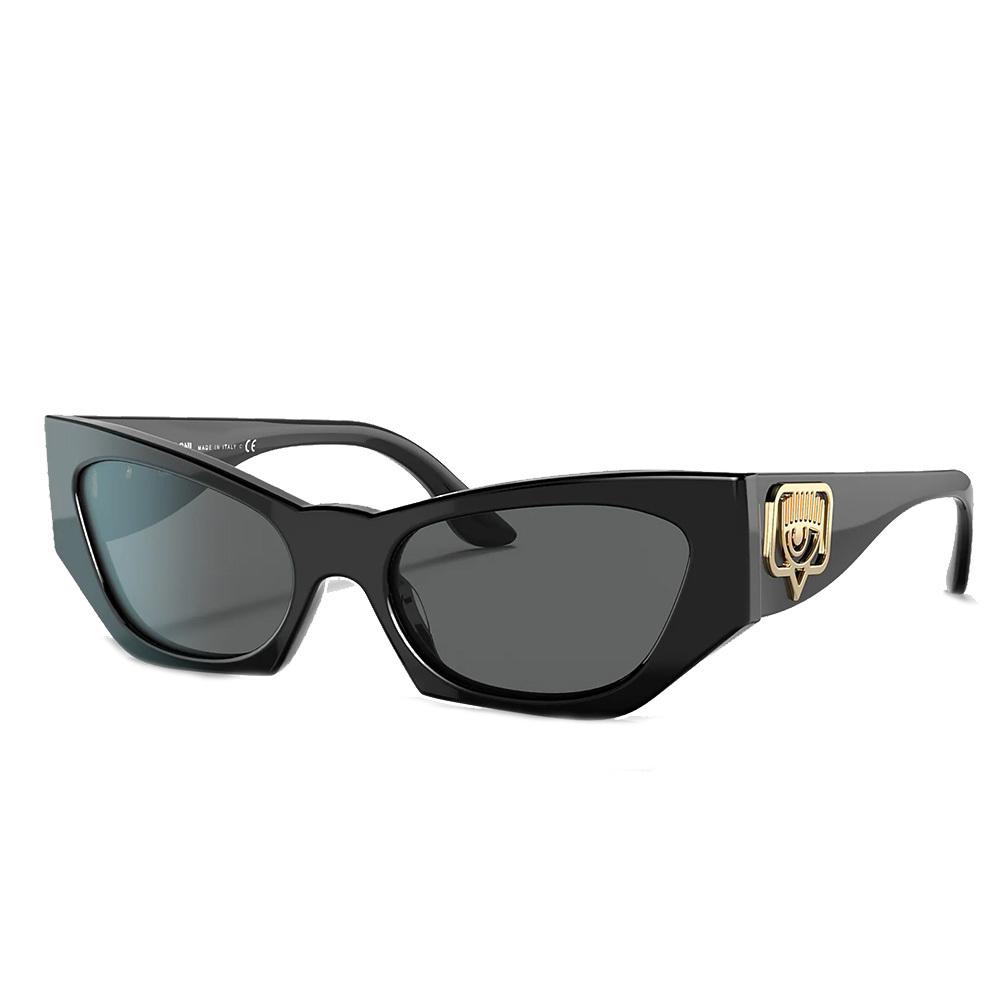 Gafas de sol Cool Eye.