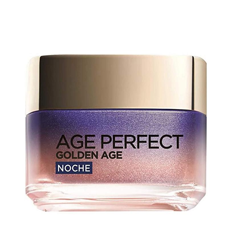 Age Perfect Golden Age de Noche