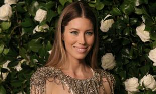 Las claves de estilo de Jessica Biel en 20 inspiradores looks