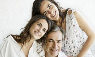 Regalos exquisitos para padres que se lo merecen todo