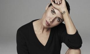 Así es Pilar Rubio, una de nuestras celebrities más populares.