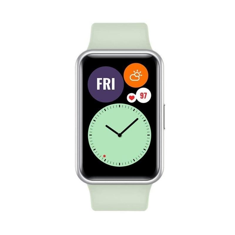 Reloj inteligente HUAWEI Watch FIT.