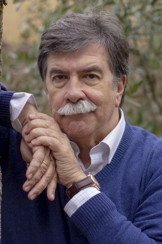 Javier Urra también reflexiona sobre la relación con los demás.