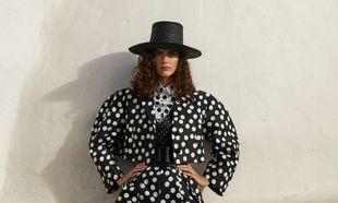 El sombrero es el accesorio de moda imprescindible esta primavera.