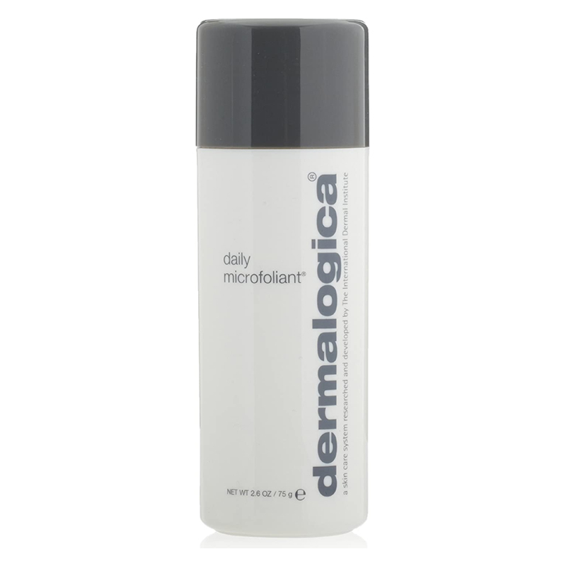 Exfoliante facial Dermalogica Daily Microfoliant