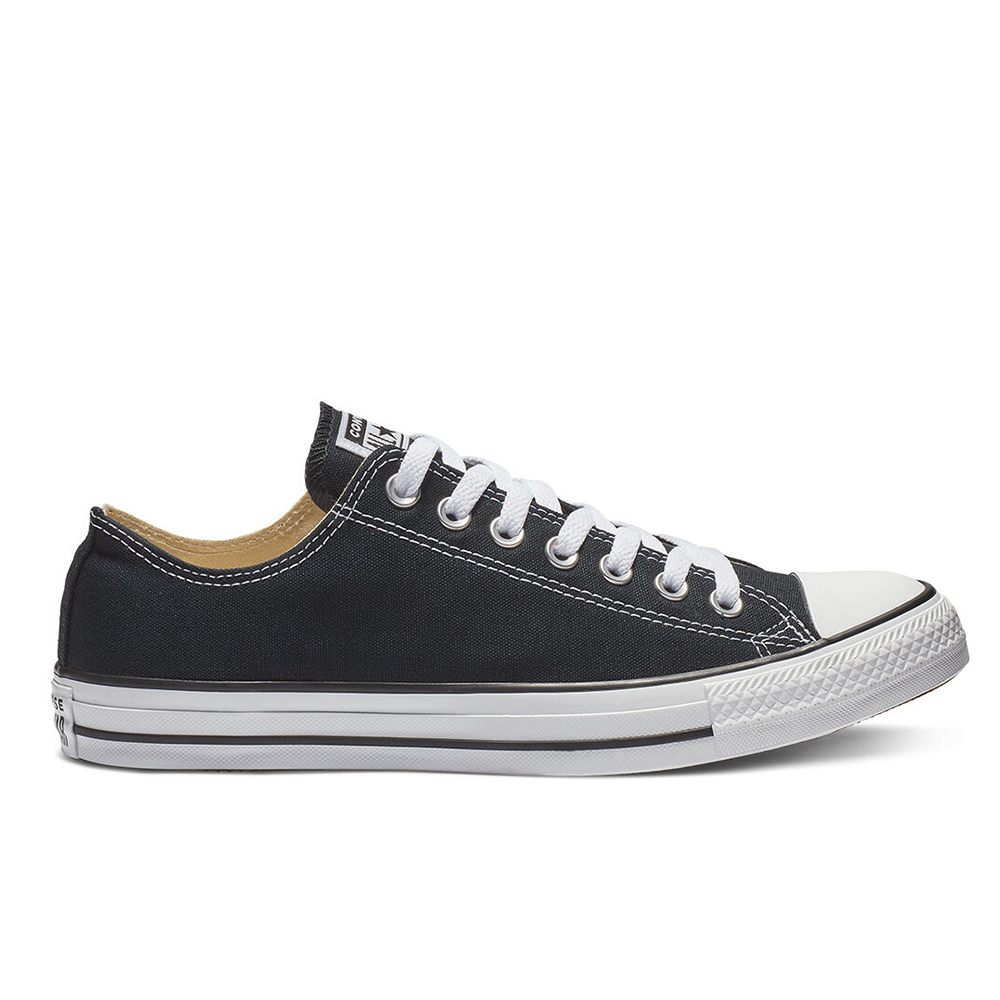 Converse Chuck Taylor All Classic Low Top.