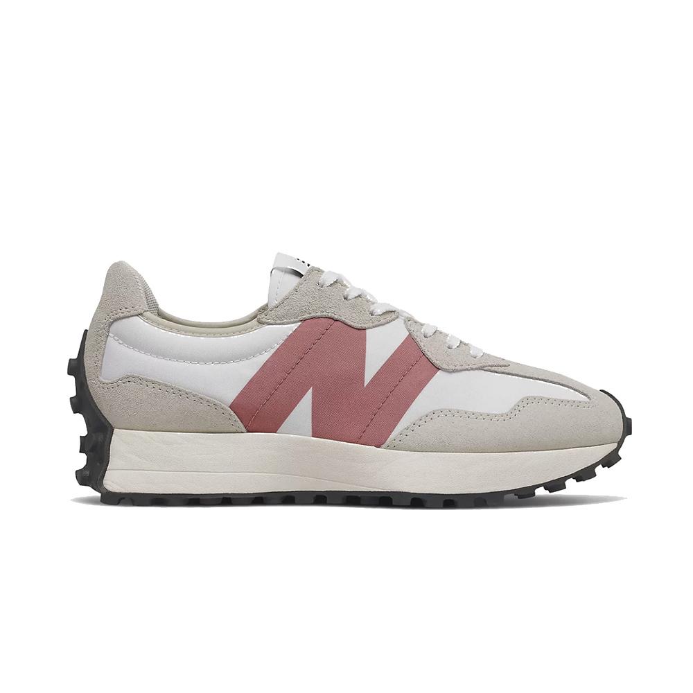 Zapatillas New Balance 327.