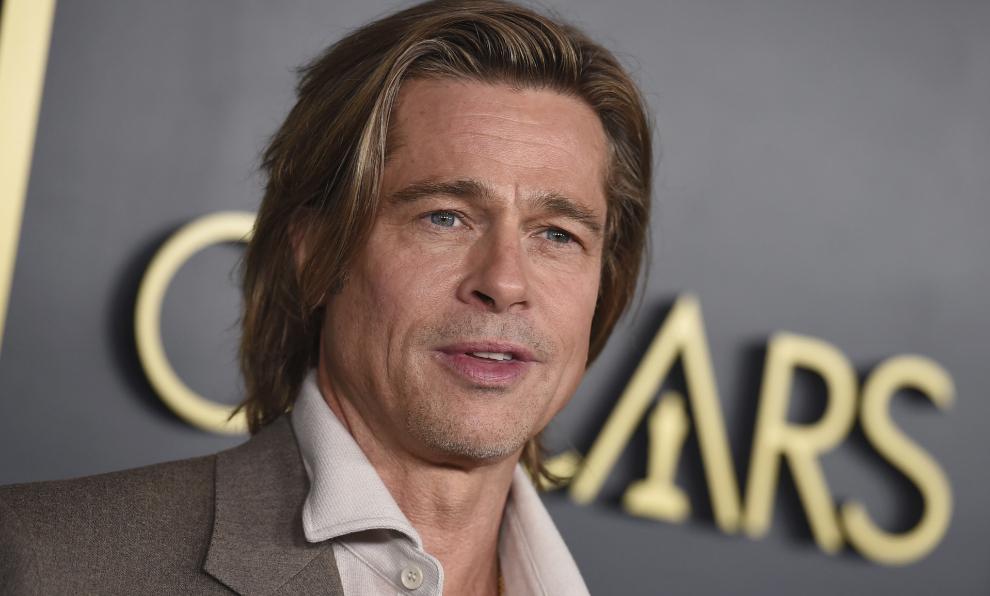 Brad Pitt y Angelina Jolie han entrado en la fase final del juicio por...