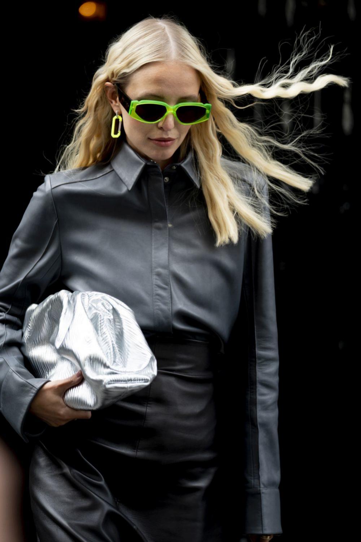 La gama de rubios vainilla y baby blonde seguirán siendo una apuesta segura.